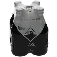 Fix-dark-4pack