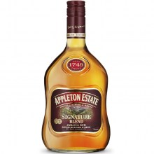 appleton-signature