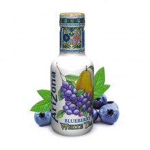 arizona-blueberry