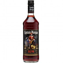 captain-morgan