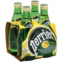 perrier-lemon