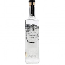 snow-leopard-vodka