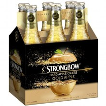 strongbow-pack