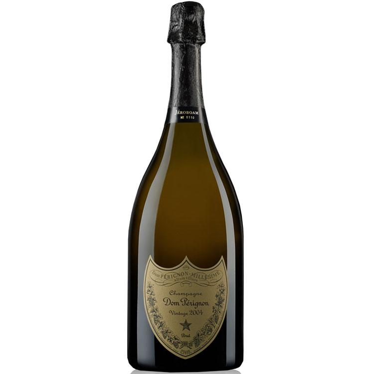 Dom Pérignon Brut 700 ml