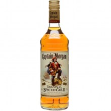 captain-morgan-spiced-gold