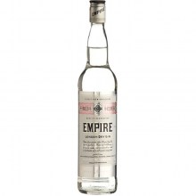 empire-gin