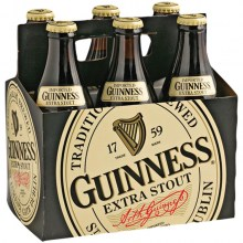 guiness-pack
