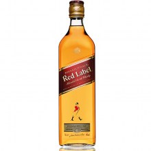 johnnie-red